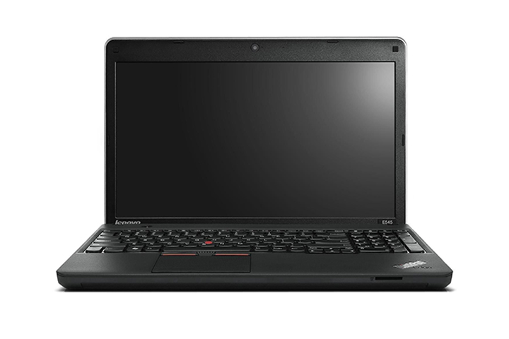 Image of   Lenovo ThinkPad Edge E555