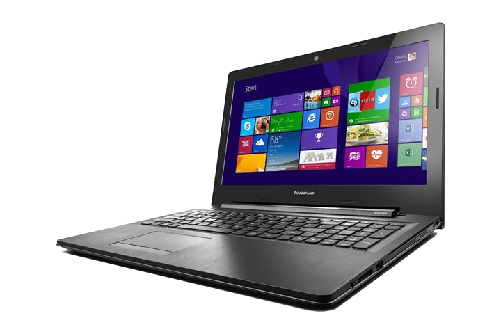 Image of   Lenovo Essential G50-80