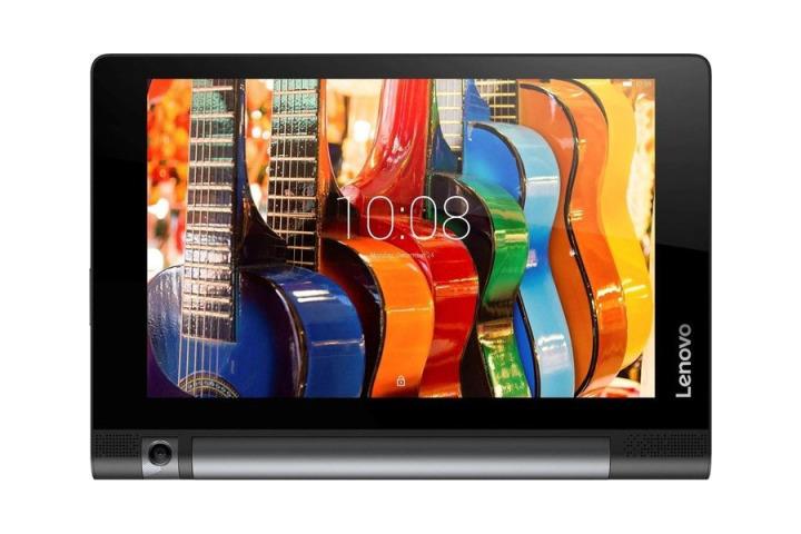 Image of   Lenovo Yoga Tablet 3 - 850