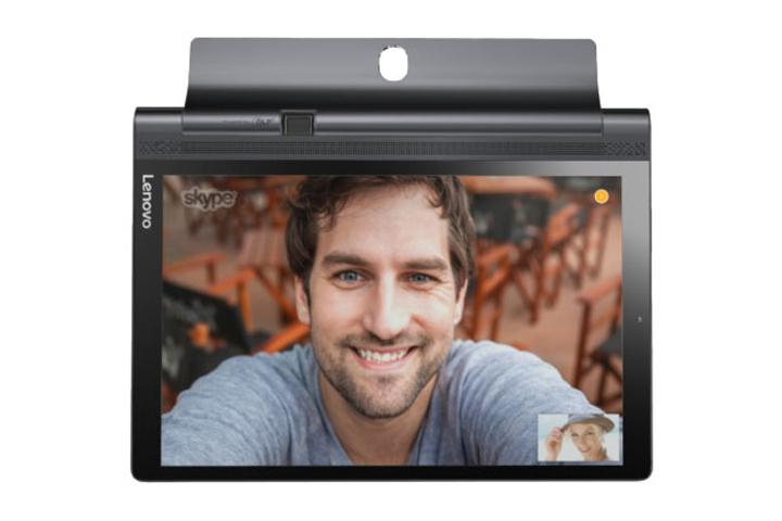 Image of   Lenovo Yoga Tablet 3 Pro 10