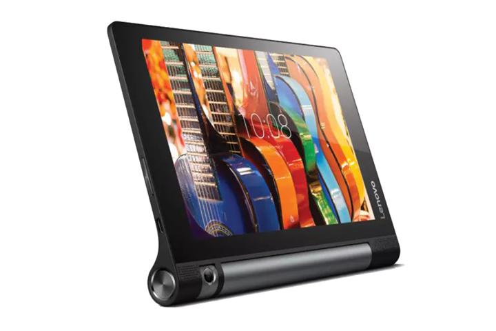 Image of   Lenovo Yoga Tablet 3 8