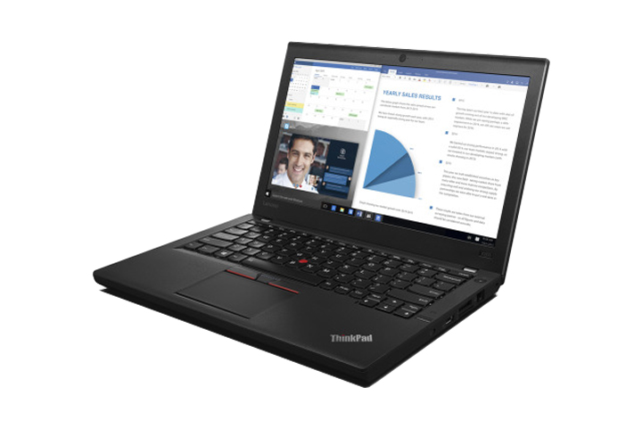 Image of   Lenovo ThinkPad X260
