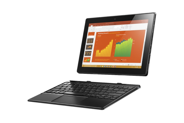 Image of   Lenovo IdeaPad Miix 310