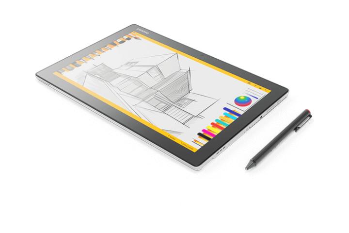 Image of   Lenovo IdeaPad Miix 510-12ISK