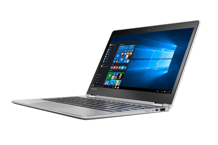 Image of   Lenovo Yoga 710-11ISK