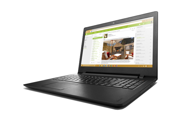 Image of   Lenovo IdeaPad 110