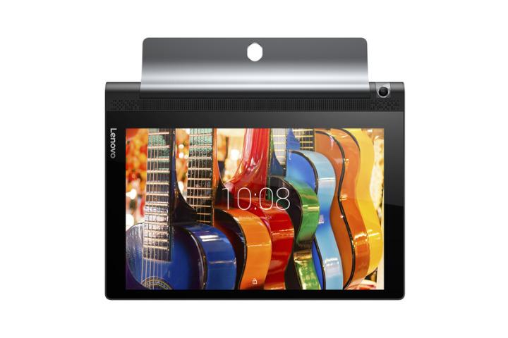 Image of   Lenovo Yoga Tab 3 Plus