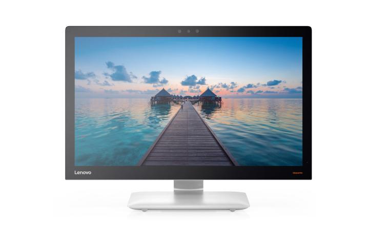 Billede af Lenovo IdeaCentre 910-27ISH