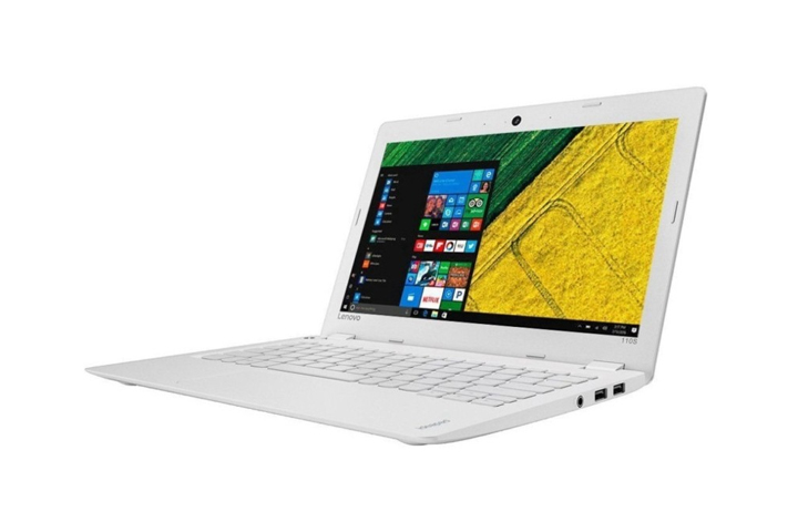 Image of   Lenovo IdeaPad 110S