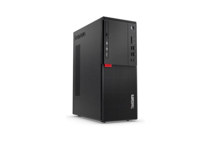 Billede af Lenovo ThinkCentre M710T