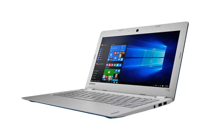 Lenovo IdeaPad 110S