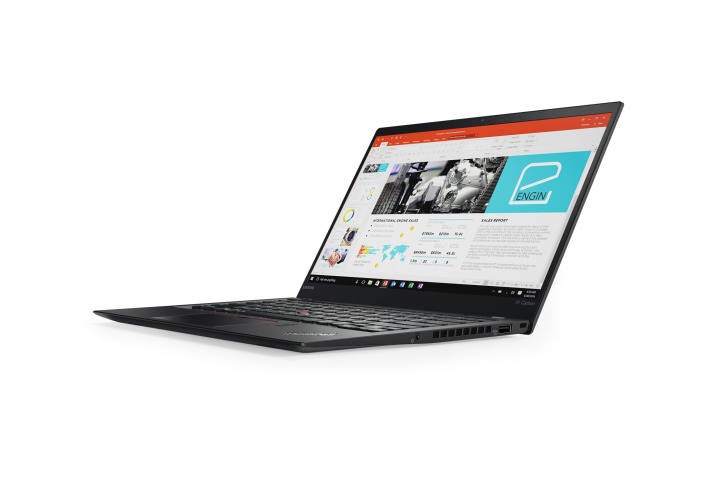 Image of   Lenovo ThinkPad X1 Carbon