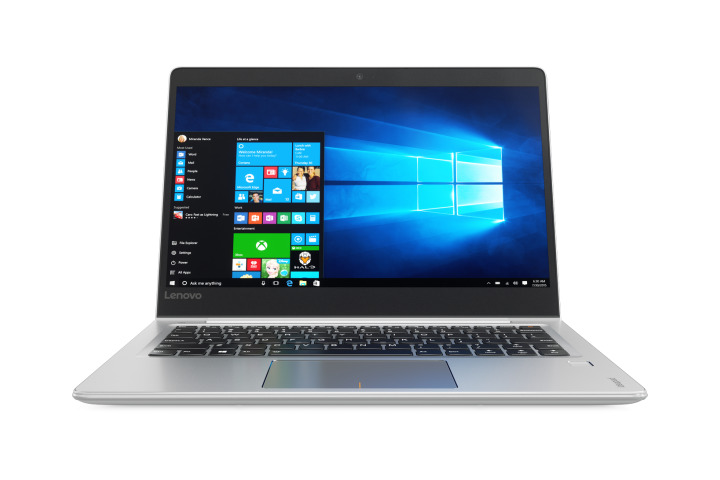 Image of   Lenovo IdeaPad 710S Plus