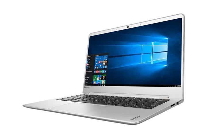 Image of   Lenovo IdeaPad 710S-13ISK