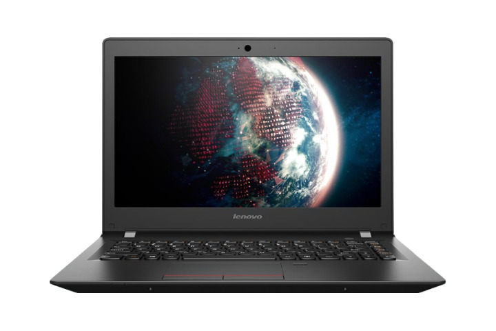 Image of   Lenovo Essential E31-80