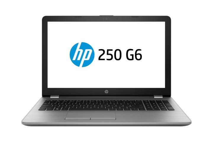 Billede af HP 250 G6