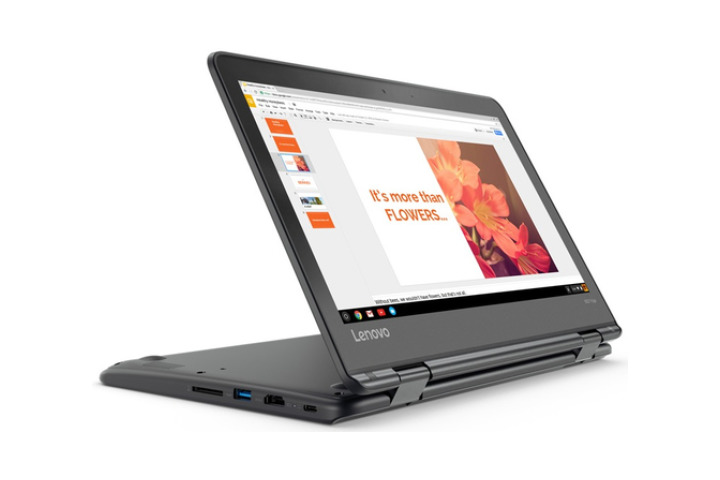 Image of   Lenovo N23 Yoga