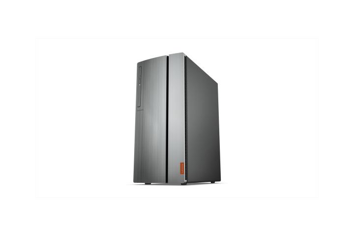 Lenovo IdeaCentre 720