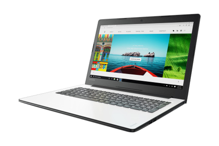 Image of   Lenovo IdeaPad 310