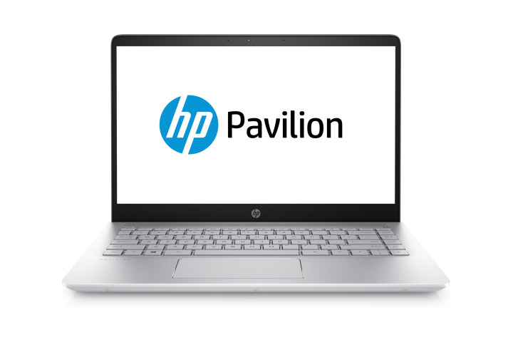 Image of   HP Pavilion 14-bf080no