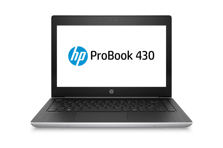 Image of   HP ProBook 430 G5
