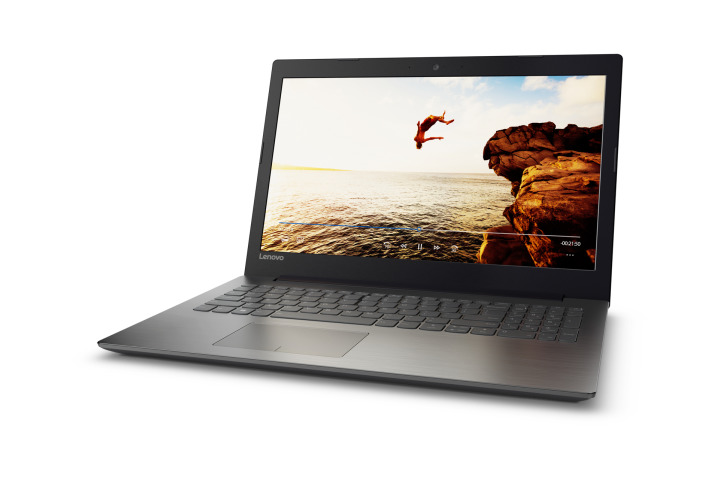 Image of   Lenovo IdeaPad 320