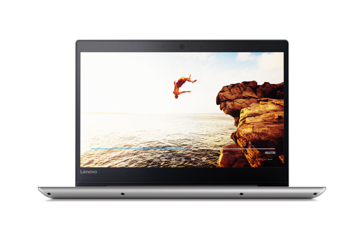 Image of   Lenovo IdeaPad 320s