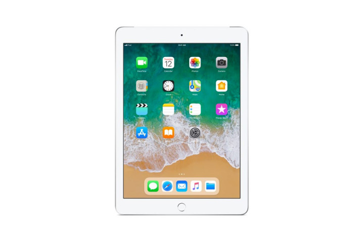 Billede af Apple iPad Air