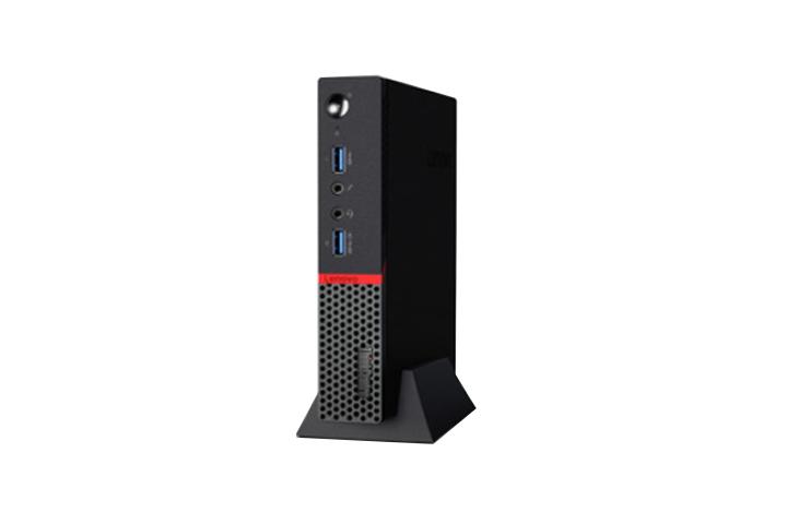 Billede af Lenovo ThinkCentre M600