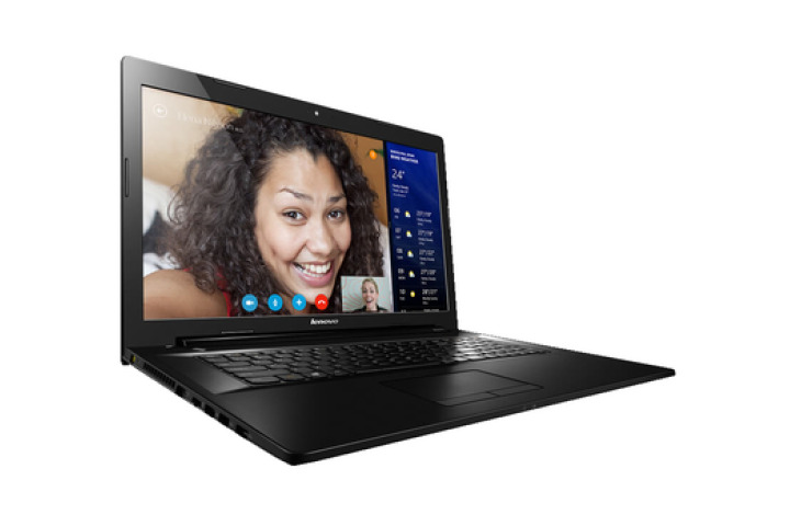 Image of   Lenovo IdeaPad G70-35