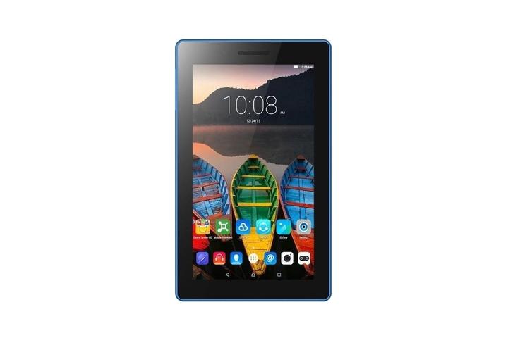 Billede af Lenovo TAB 3 7 Essential