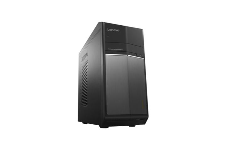 Lenovo IdeaCentre 710-25ISH
