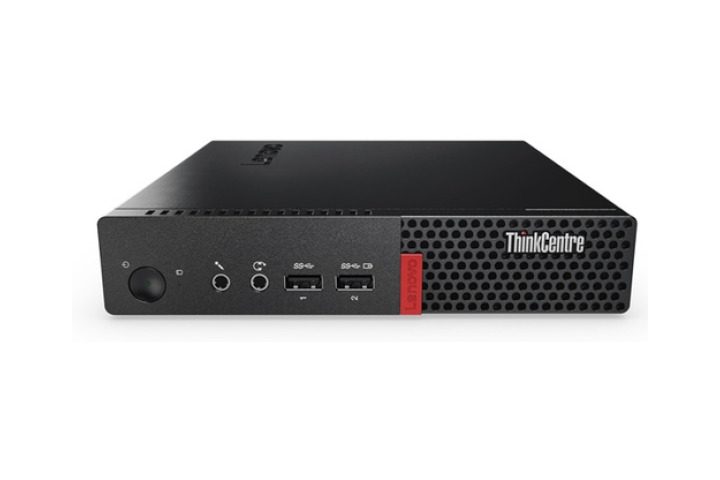 Image of   Lenovo ThinkCentre M910Q
