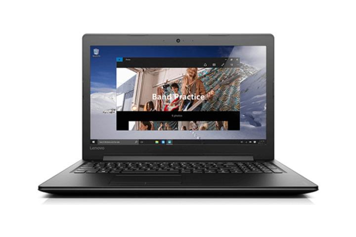 Billede af Lenovo IdeaPad 310