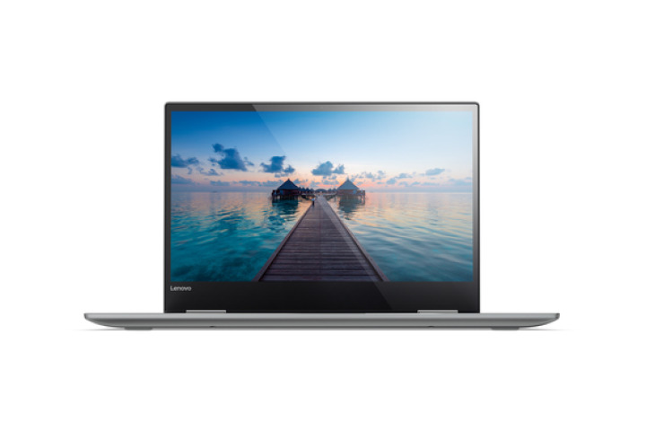 Image of   Lenovo Yoga 720