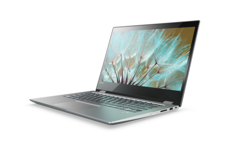 Image of   Lenovo Yoga 520