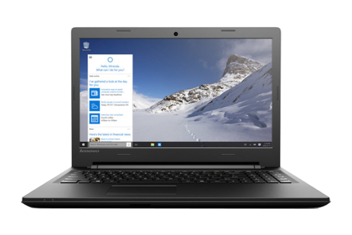 Image of   Lenovo Essential B50-50
