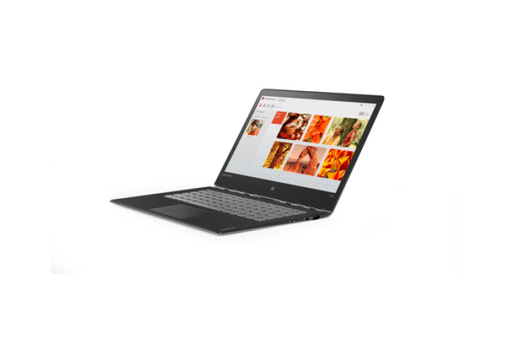 Image of   Lenovo Yoga 900s