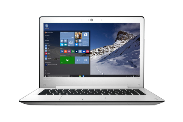 Image of   Lenovo IdeaPad 500S
