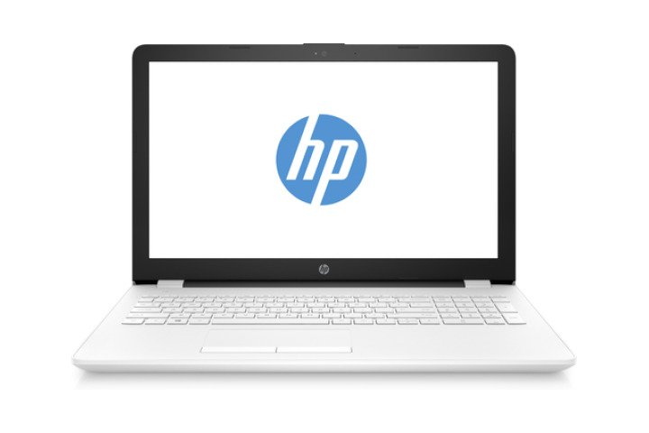 Image of   HP 15-bw031no