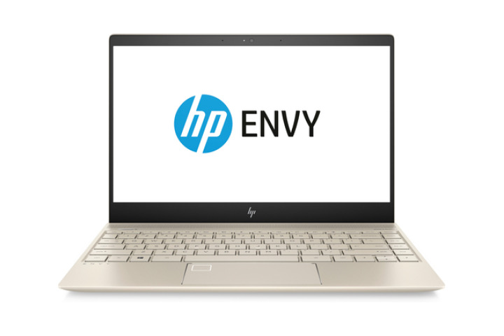 Image of   HP ENVY 13-ad012no