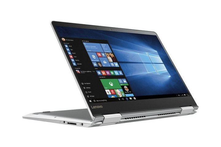Image of   Lenovo Yoga 710-14ISK