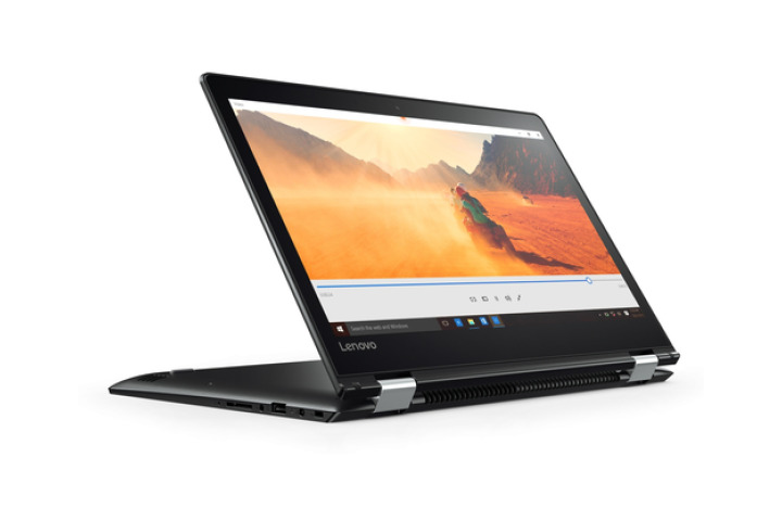 Image of   Lenovo Yoga 510-14AST