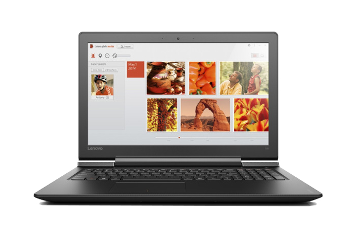 Image of   Lenovo IdeaPad 700