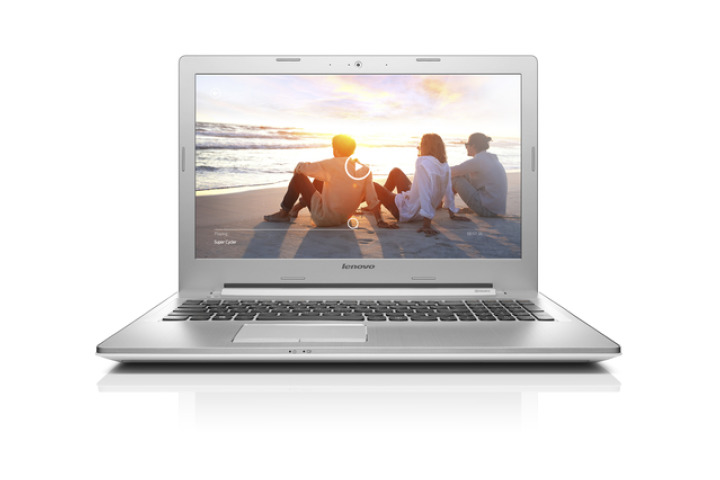 Image of   Lenovo IdeaPad Z50-75