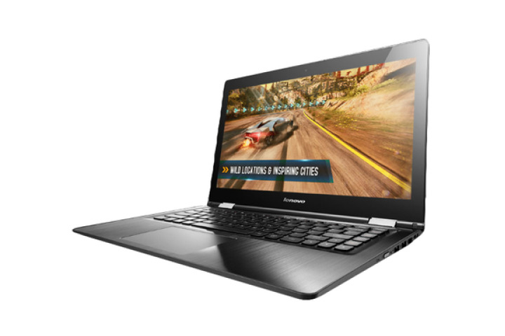 Image of   Lenovo Yoga 500