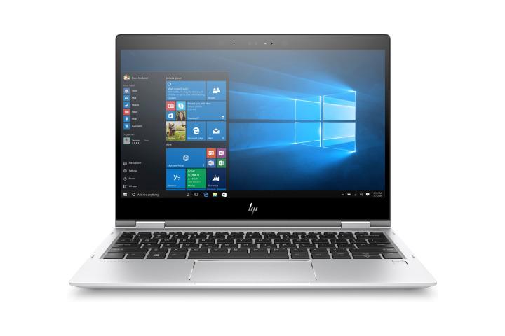 Image of HP 1020 G2