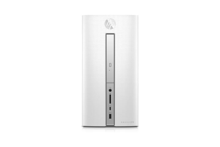Image of HP 570-p001ns