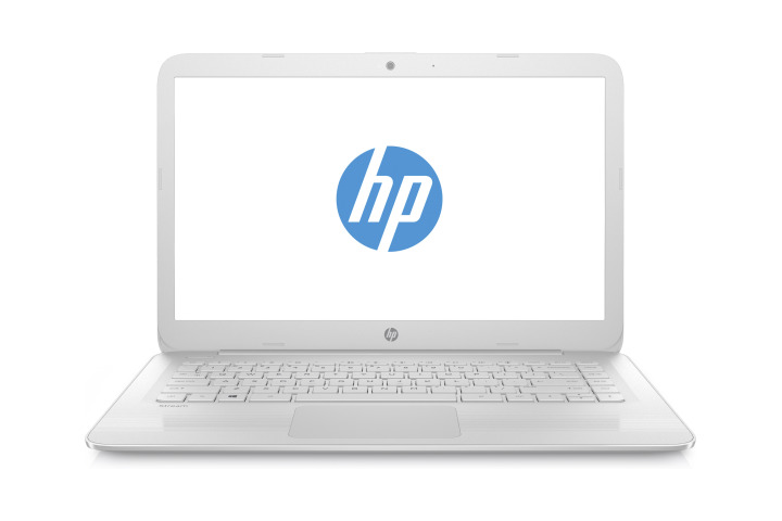 Image of HP 14-ax002nt