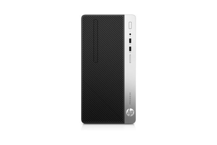Image of HP 400 G4